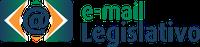 email legislativo logo.png