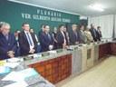 Câmara aprova novo Piso do Magistério proposto pelo Executivo municipal de Esperantina