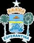 Câmara Municipal de Esperantina - PI